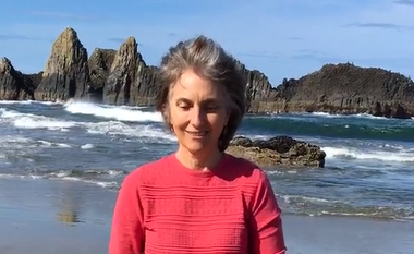 discover clarity qigong video kamala quale acupuncture