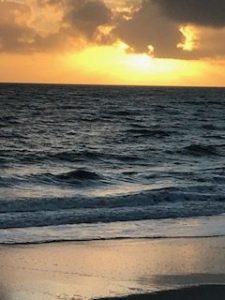 sunrise atlantic kamala quale