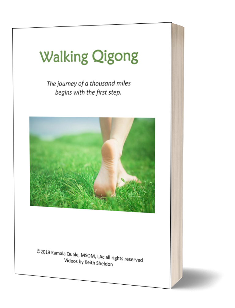 walking qigong e book kamala quale