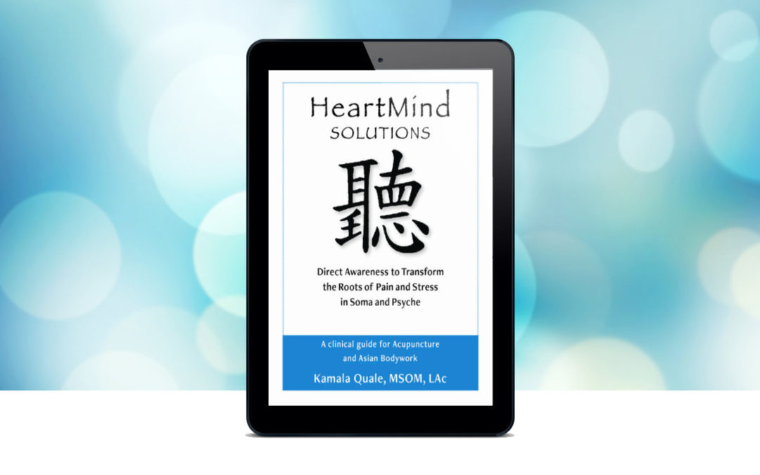 Book Review: HeartMind Solutions